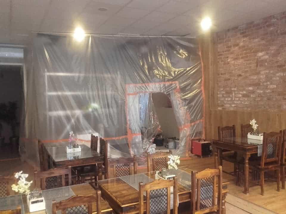 ravintolan-remontti